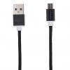 کابل تبدیل USB به microUSB تسکو مدل TC 51 به طول 1 متر