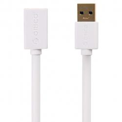 کابل افزایش طول USB 3.0 اریکو مدل CER3-15 به طول 1.5 متر