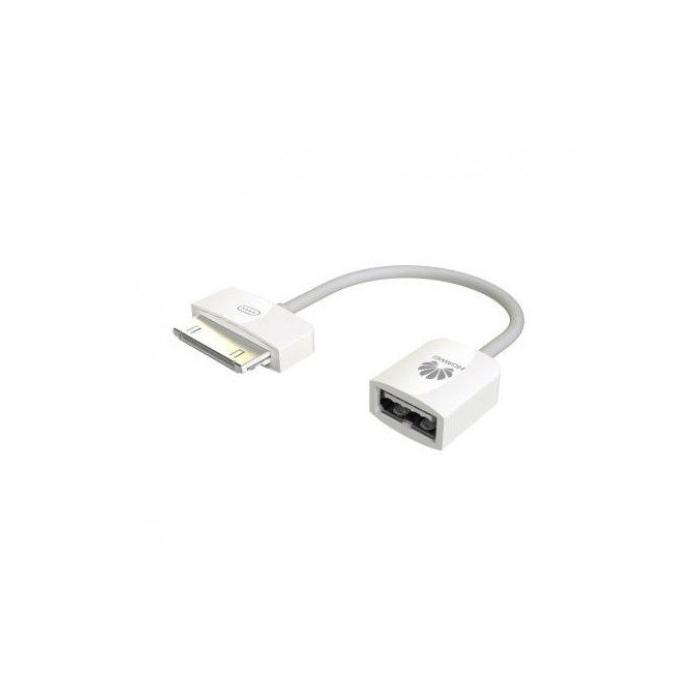 کابل USB On the Go تبلت هواوی مدیا پد 10