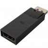 مبدل Displayport به HDMI اوریکو مدل DPT-MH1
