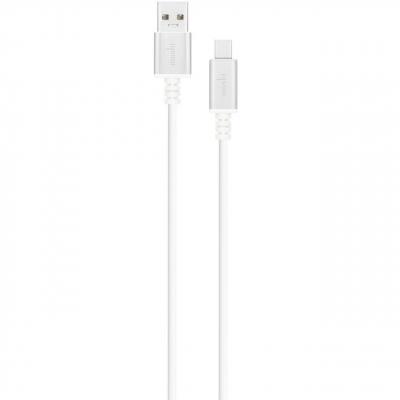 کابل تبدیل USB به USB-C موشی به طول 1 متر