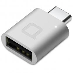 مبدل USB-C به 3.1 USB ناندا مدل Portable