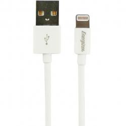 کابل تبدیل USB به لایتنینگ انرجایزر طول 1.2 متر