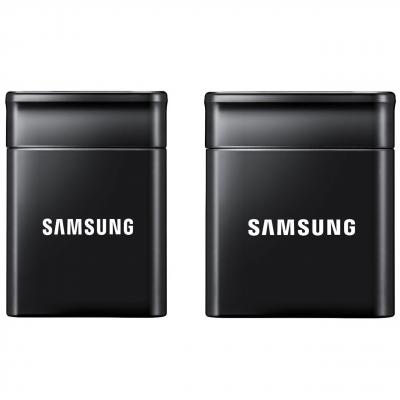 تبدیل پورت USB و کارت حافظه سامسونگ