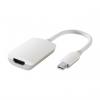 مبدل Mini DisplayPort به HDMI کانکس