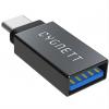 مبدل USB به USB-C سیگنت مدل Flow Plus