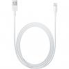 کابل تبدیل USB به لایتنینگ فوجی پاور مدل Data به طول 2 متر