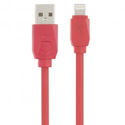 کابل تبدیل USB به لایتنینگ جی روم مدل Furious JR-S117 به طول 1.2 متر
