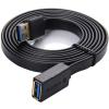 کابل افزایش طول USB 3.0 اریکو مدل CEF3-10 به طول 1 متر