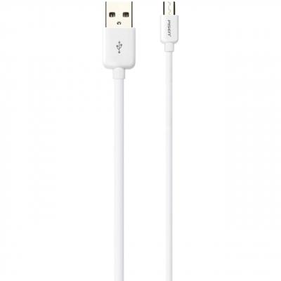 کابل تبدیل USB به microUSB پایزن مدل MU03-1000 به طول 1 متر