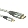 کابل Micro HDMI به HDMI فیلیپس مدل SWV3445S/10