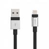 کابل تبدیل USB به لایتنینگ اینزگزایل مدل Zynk به طول 1.8 متر