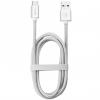 کابل تبدیل USB-C 3.0 به USB باسئوس مدل Sharp به طول 1 متر