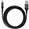 کابل تبدیل USB به لایتنینگ اوزاکی مدل Otool T-Cable L200