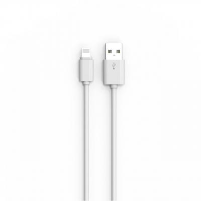 کابل تبدیل USB به لایتنینگ الدینیو مدل SY-05 به طول 2 متر