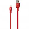 کابل تبدیل USB به لایتنینگ آدام المنتس مدل PeAK 300F به طول 3 متر
