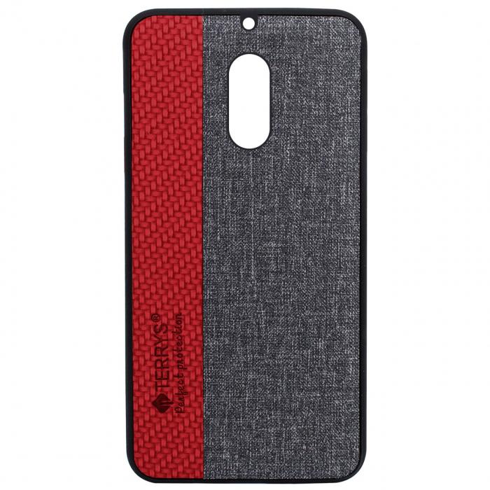 کاور تریس مدل Classic مناسب برای گوشی موبایل نوکیا 6