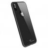 کاور راک مدل Brilliant مناسب برای گوشی موبایل اپل Iphone X