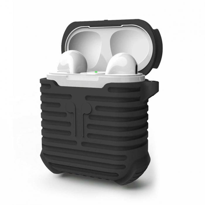 کاور محافظ کوتتسی مناسب برای Apple AirPods