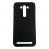کاور نیلکین مدل Super Frosted Shield مناسب برای گوشی موبایل ایسوس Zenfone 2 Laser ZE550KL