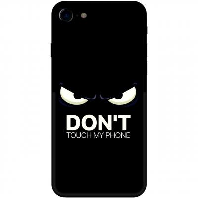 کاور آکو مدل D1 مناسب برای گوشی موبایل آیفون 7/8