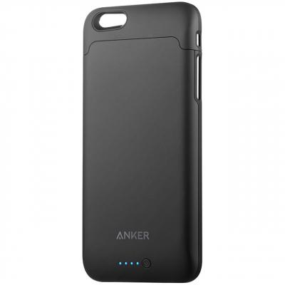 کاور شارژ انکر  مدل PowerCore 2850 A1405 مناسب برای گوشی موبایل آیفون 6/6s