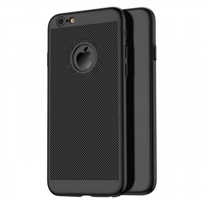 کاور مدل هاردمش مناسب برای گوشی موبایل آیفون 6/6s