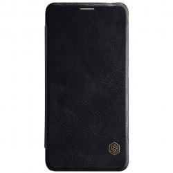 کیف کلاسوری نیلکین مدل Qin مناسب برای گوشی موبایل هوآوی Mate 10 lite