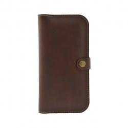 کیف پول و موبایل  WUW مدل P01 برای گوشی های تا 5.7 اینچی