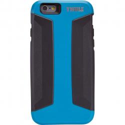 کاور توله مدل TAIE-3124 مناسب برای گوشی موبایل آیفون 6/6s