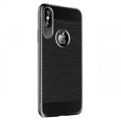 کاور یوسمز مدل LAVAN SERIES مناسب برای گوشی موبایل iPhone X/10