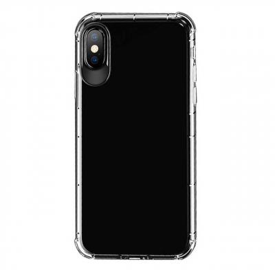 کاور یوسمز مدل JAM SERIES مناسب برای گوشی موبایل iPhone X/10