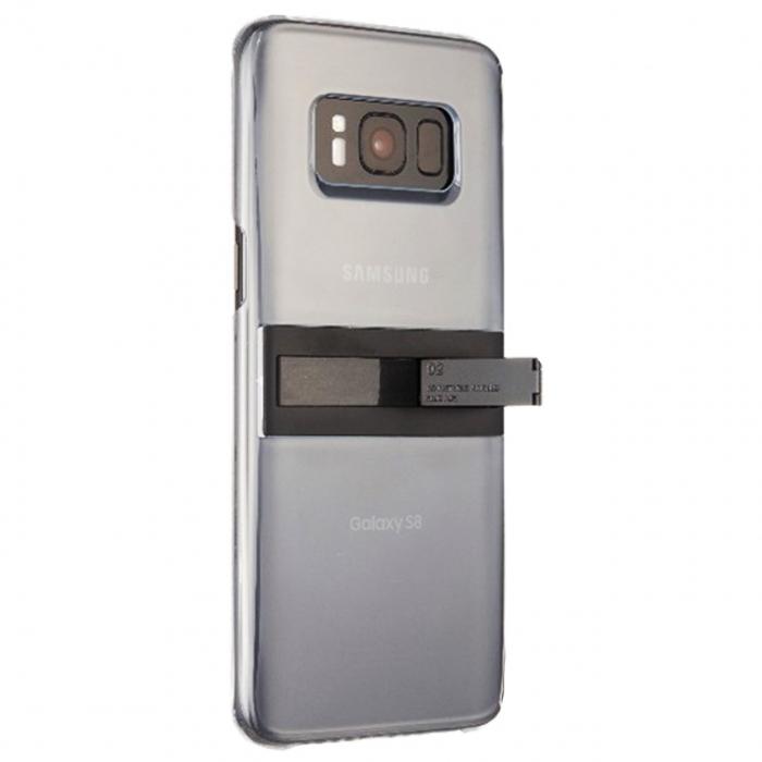 کاور Anymode  مدل Kicktok مناسب برای گوشی موبایل سامسونگ Galaxy S8