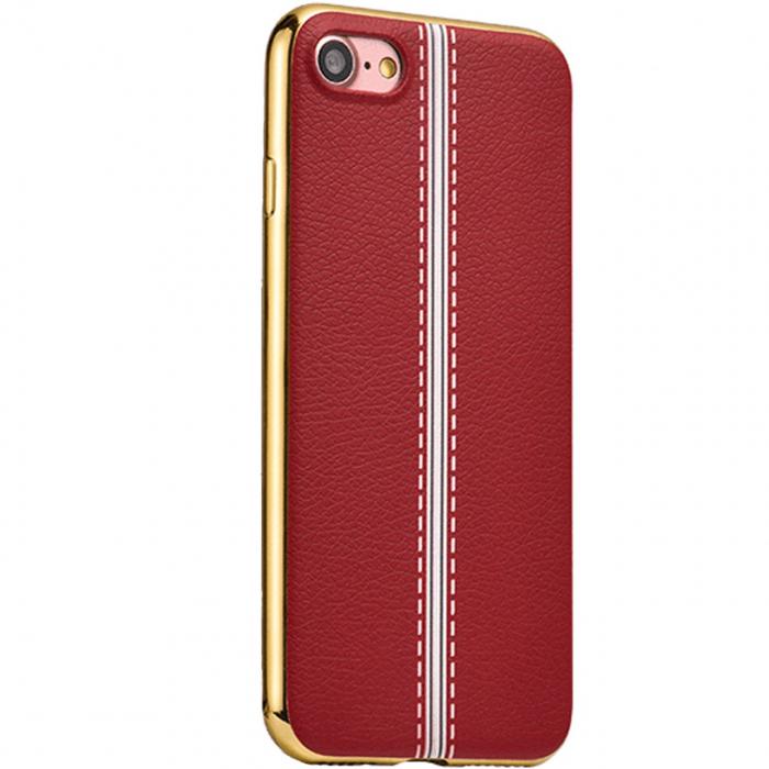 کاور هوکو مدل Glint Classic مناسب برای گوشی موبایل آیفون 7