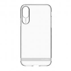 کاور یوسمز مدل PRIMARY  SERIES مناسب برای گوشی موبایل iPhone X/10