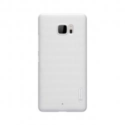 کاور نیلکین مدل Super Frosted Shield مناسب برای گوشی موبایل اچ تی سی U Ultra