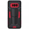 کاور نیلکین مدل Defender 2 مناسب برای گوشی سامسونگ Galaxy S8
