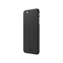 کاور باسئوس مدل Case مناسب برای گوشی اپل آیفون 7