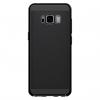 کاور مدل هاردمش مناسب برای گوشی موبایل سامسونگ Galaxy S8