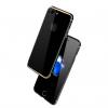 کاور دوژی مدلSEIKO  مناسب برای آیفون 7plus
