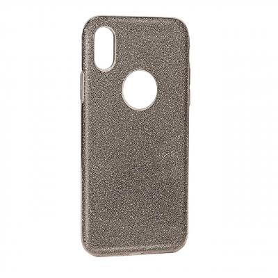 کاور یوسمز مدلBLING SERIES مناسب برای گوشی موبایلiPhone 10/X