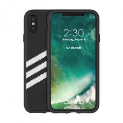 کاور آدیداس مدل Moulded Case مناسب برای گوشی آیفون X