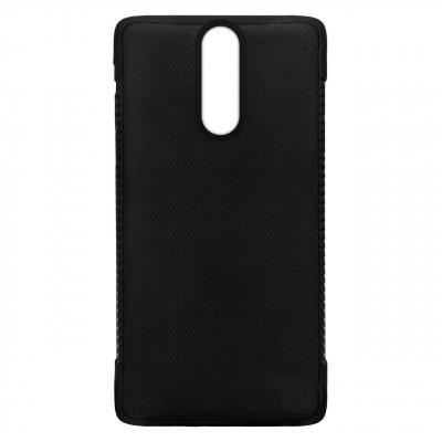 کاور فشن مدل Plus Strip  مناسب برای گوشی موبایل هوآوی Mate 10 Lite