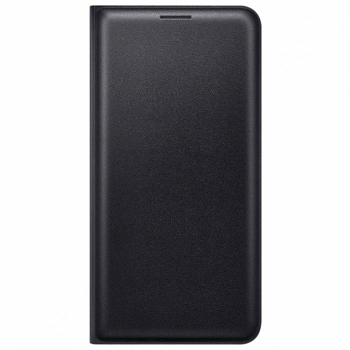 کیف کلاسوری سامسونگ مدل Flip Wallet مناسب برای گوشی موبایل سامسونگ گلکسی J7 (2016) J710