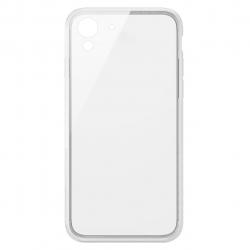 کاور بلکین مدل Clear TPU مناسب برای گوشی موبایل هواوی Y6 ll