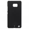 کاور هوانمین مدل Hard Case مناسب برای گوشی موبایل اچ تی سی U Ultra