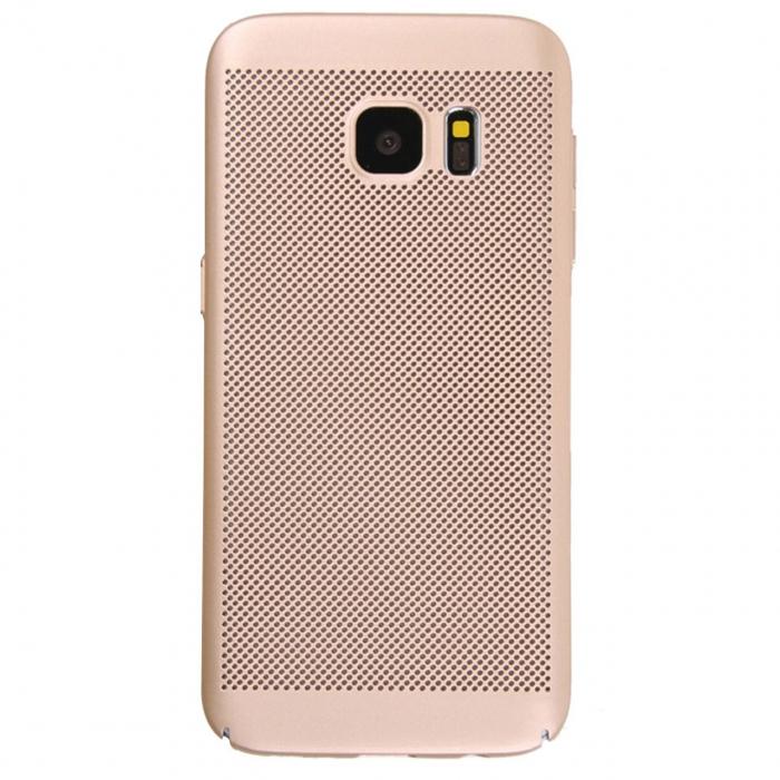 کاور مدل هاردمش مناسب برای گوشی موبایل سامسونگ Galaxy S7