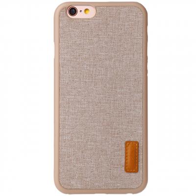 کاور باسئوس مدل Grain مناسب برای گوشی موبایل آیفون 6/6s
