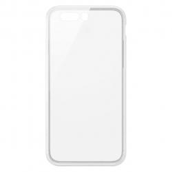 کاور بلکین مدل Clear TPU مناسب برای گوشی موبایل هوآوی Honor 9