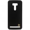 کاور هوانمین مدل Hard Case مناسب برای گوشی موبایل ایسوس Zenfone Selfie / ZD551KL